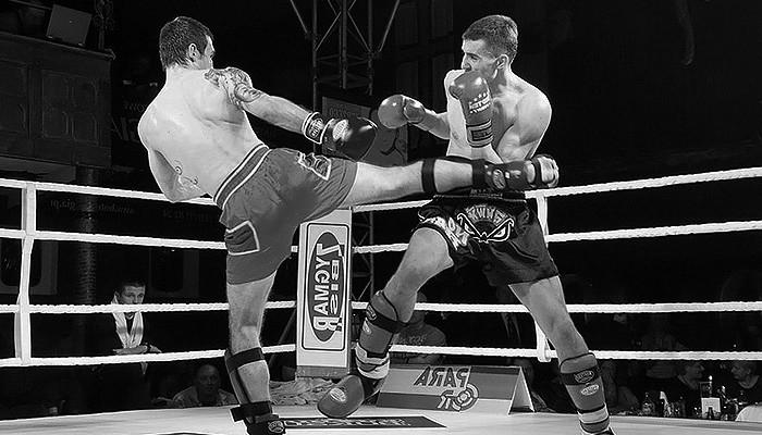 copy-kickboxing_top