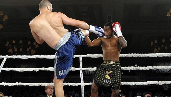 copy-kickboxing_top2