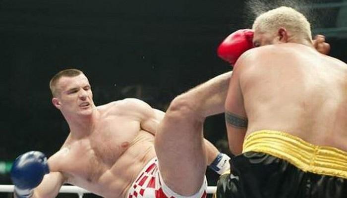 copy-kickboxing_top3