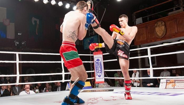 copy-kickboxing_top4