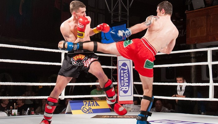 copy-kickboxing_top5