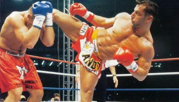 copy-kickboxing_top7